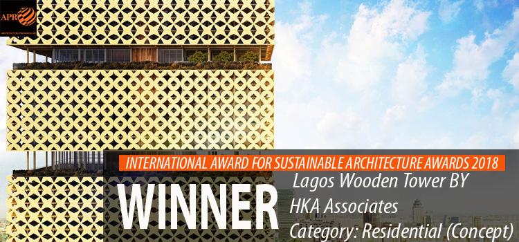http://architecturepressrelease.com/lagos-wooden-tower-by-hka-associates/