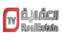 Al Aqariya TV