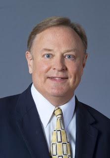Leo Wayne Dymowski