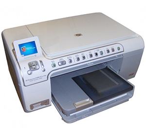 Printer and scanner drivers for Mac - Apple Support Driver hp photosmart c5200 series para windows 7