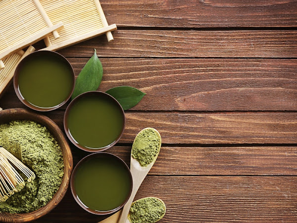 Kulit Kembali Bebas Luka Bakar dengan Bahan-bahan Herbal