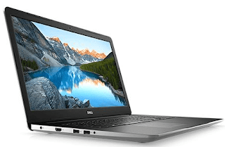 Dell Inspiron 3782 Drivers Windows 10 64-bit