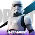 Fortnite recebe skin especial de Stormtrooper por tempo limitado