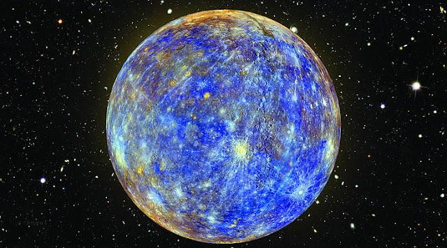 Mercury-HD-Wallpaper-for-pc