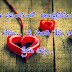 Deep love quotes in telugu,Heart touching love quotes