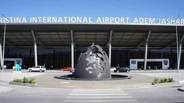 Riprendono i voli Kosovo-Italia, afferma l'Ambasciatore Nicola Orlando