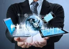 Penjelasan Tentang Teknologi Informasi dan Komunikasi