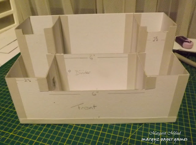 http://margyspapergames.blogspot.com.au/2013/09/a-craft-caddy.html