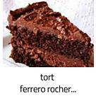 https://www.mniam-mniam.com.pl/2012/07/torcik-ferrero-rocher.html