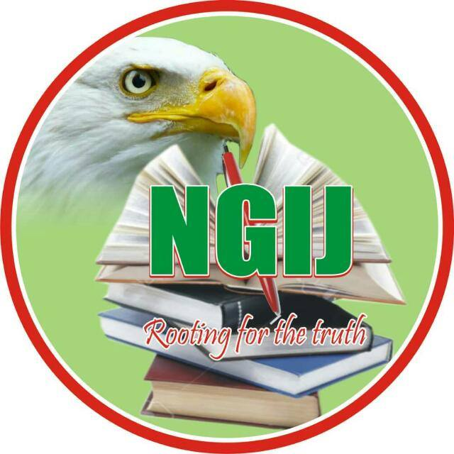 June 12: Play The Game According To Rules -NGIJ Urge politicians