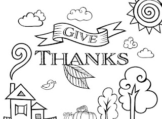 Printable-Funny-Thanksgiving-Coloring-Pages-kindergarten-free-download-2
