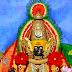 Kolhapur Mahalaxmi temple Daily Pooja Schedule