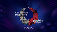 http://www.eurovisong.com/2017/01/malta-2017-video-oficial.html