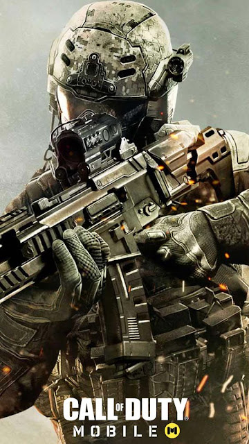 خلفيات لعبة call of duty, خلفيات call of duty, Call of Duty  Mobile, call of duty mobile, Call of Duty wallpapers, خلفيات للهاتف, خلفيات العاب,