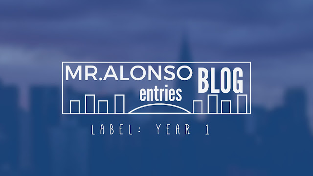 http://misteralonso.blogspot.com.es/search/label/year1