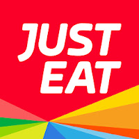 Just Eat - Takeaway delivery Apk Download for Android