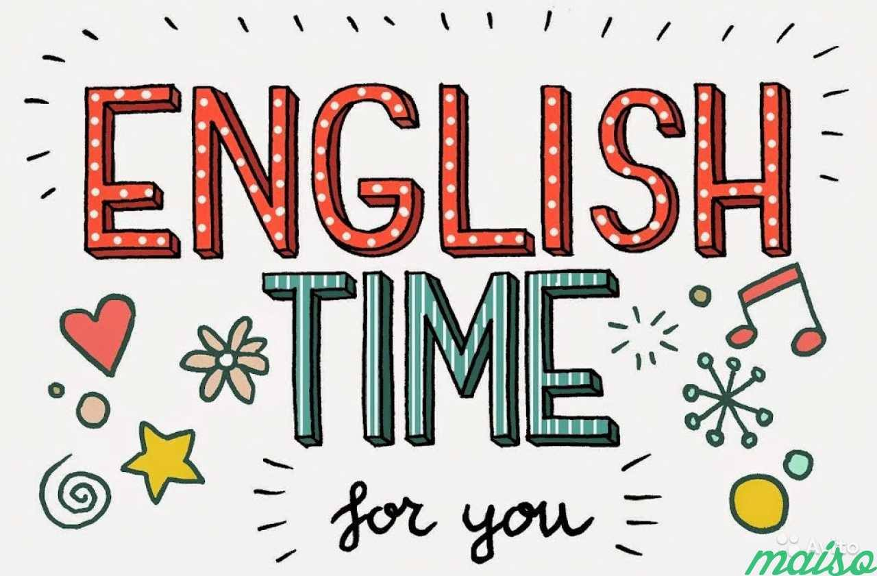 أوراق عمل الوحدة الأولى والثانية لغة انجليزية الفصل الأول الصف السابع نصائح تربوية