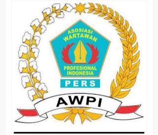 AWPI Gandeng LPK dan APK kawal Dana Bansos Covid-19 di Sulsel