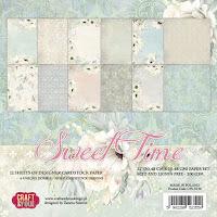 http://www.scrappasja.pl/p22056,cps-st30-zestaw-papierow-30-5x30-5-cm-craft-you-design-sweet-time.html