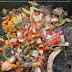 Hävikkiviikon vinkit – Näin vähennät ruokahävikkiä kotona