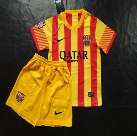 3e4904efebf55 Comprar nueva camisetas barcelona 2013 Nombre completo Fútbol Club Barcelona  Fundación  29 de noviembre de 1899 (112 años)