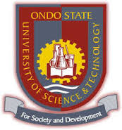 OSUSTECH 2017/2018 New Students Resumption Date Out