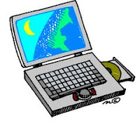 Tips membeli laptop bekas / second