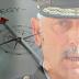 Ο Στρατηγός Δημήτρης Γράψας δίνει απάντηση σε όσους τον εμπλέκουν με προφητείες!