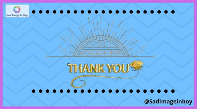 Thank You Images | thank you cartoon images, thank you images in tamil