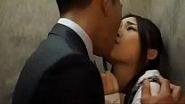 Gạ chịch em kế toán dâm đãng - kichdam.com