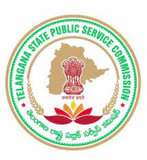 TSPSC 2021 Career Notification of JA, SA Posts