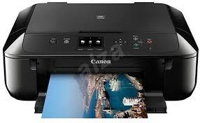 Canon PIXMA MG7710 Driver Download and Manual Setup