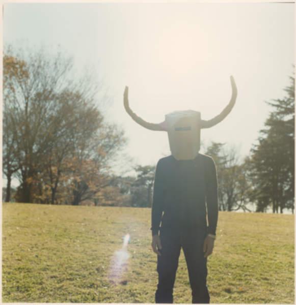 [Album] eastern youth – ボトムオブザワールド (2015.02.18/MP3/RAR)