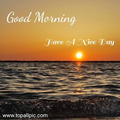 good morning photo images