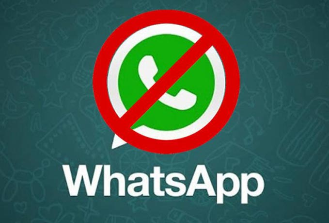 How-to-tell-if-a-contact-has-blocked-you-in-WhatsApp