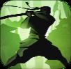 Shadow Fight 2 mod apk logo