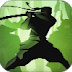 Shadow Fight 2 Mod Apk [Level 99 Hack] Download