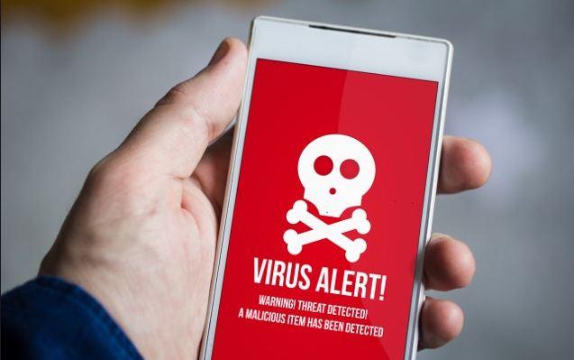 Langkah Mudah Membersihkan Virus Android Yang Efektif
