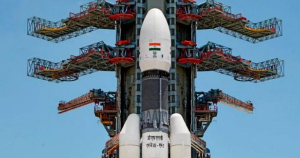 चांद के डार्क साइड पर उतारा जाएगा चंद्रयान-2, अमेरिका और चीन भी नहीं पहुंचे हैं अभी तक - newsonfloor.com