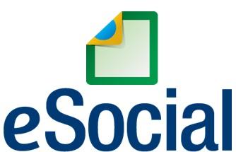 código acesso e-social