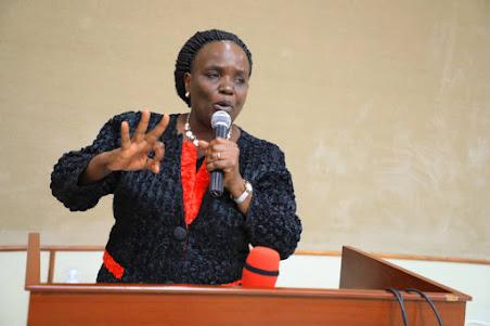 Prof. Ndalichako kufungua mashindano ya UMISSETA kesho uwanja wa Nangwanda Sijaona Mtwara