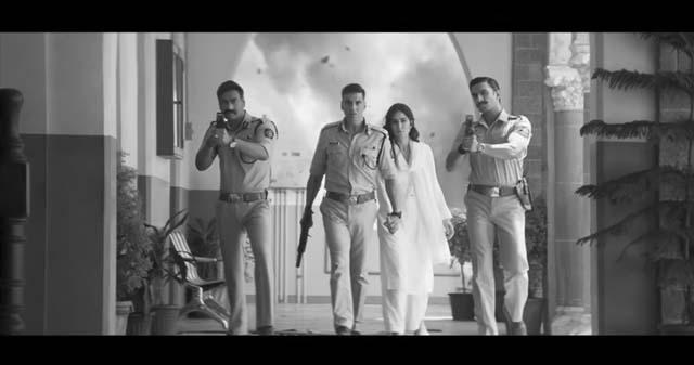 sooryavanshi-full-movie-download-filmyzilla