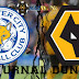 Prediksi Leicester City Vs Wolves, Minggu 08 November 2020 Pukul 21.00 WIB @ Mola TV