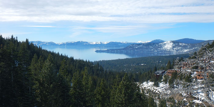 California_Lake_Tahoe