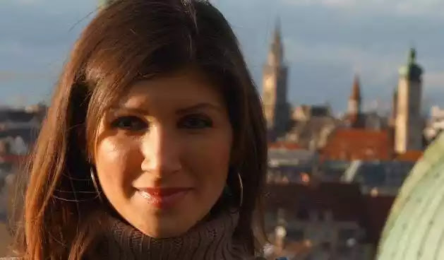 500 χρόνια πίσω η Ελλάδα:Η εξομολόγηση μιας Ελληνίδας νοσηλεύτριας: «Ήρθα στη Γερμανία και σώθηκα»