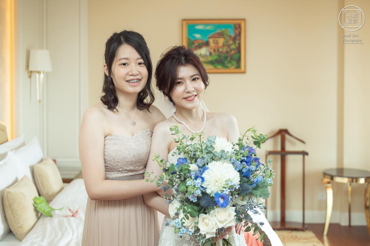 婚攝,小眼攝影,婚禮紀實,婚禮紀錄,婚紗,國內婚紗,海外婚紗,寫真,婚攝小眼,台北,自主婚紗,自助婚紗,大倉久和