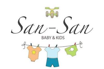 Lowongan Kerja Toko Sansan Baby N Kids Pekanbaru Agustus 2019