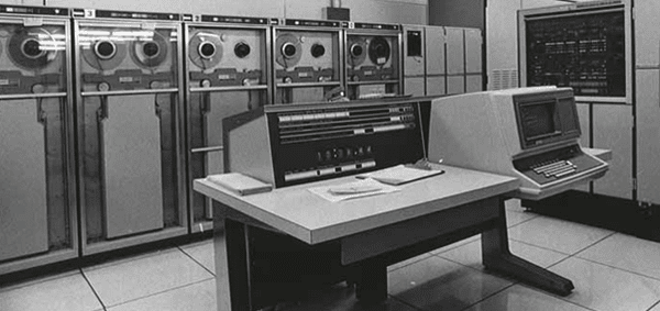 কম্পিউটারের দ্বিতীয় প্রজন্ম ১৯৫৬-১৯৬৩ (Transistor)