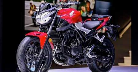 2022 Honda CB400F,Honda CB400F,2022 Honda CB400F,honda cb400f 2022,honda cb400f super sport,honda cb400f price ,honda cb400f parts, honda cb400f specs, honda cb400f cafe racer,honda cb400f 2021