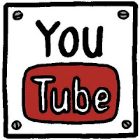 Download youtube videos!